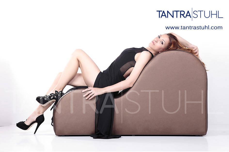 Schön Tantra Stuhl Sammlung Von