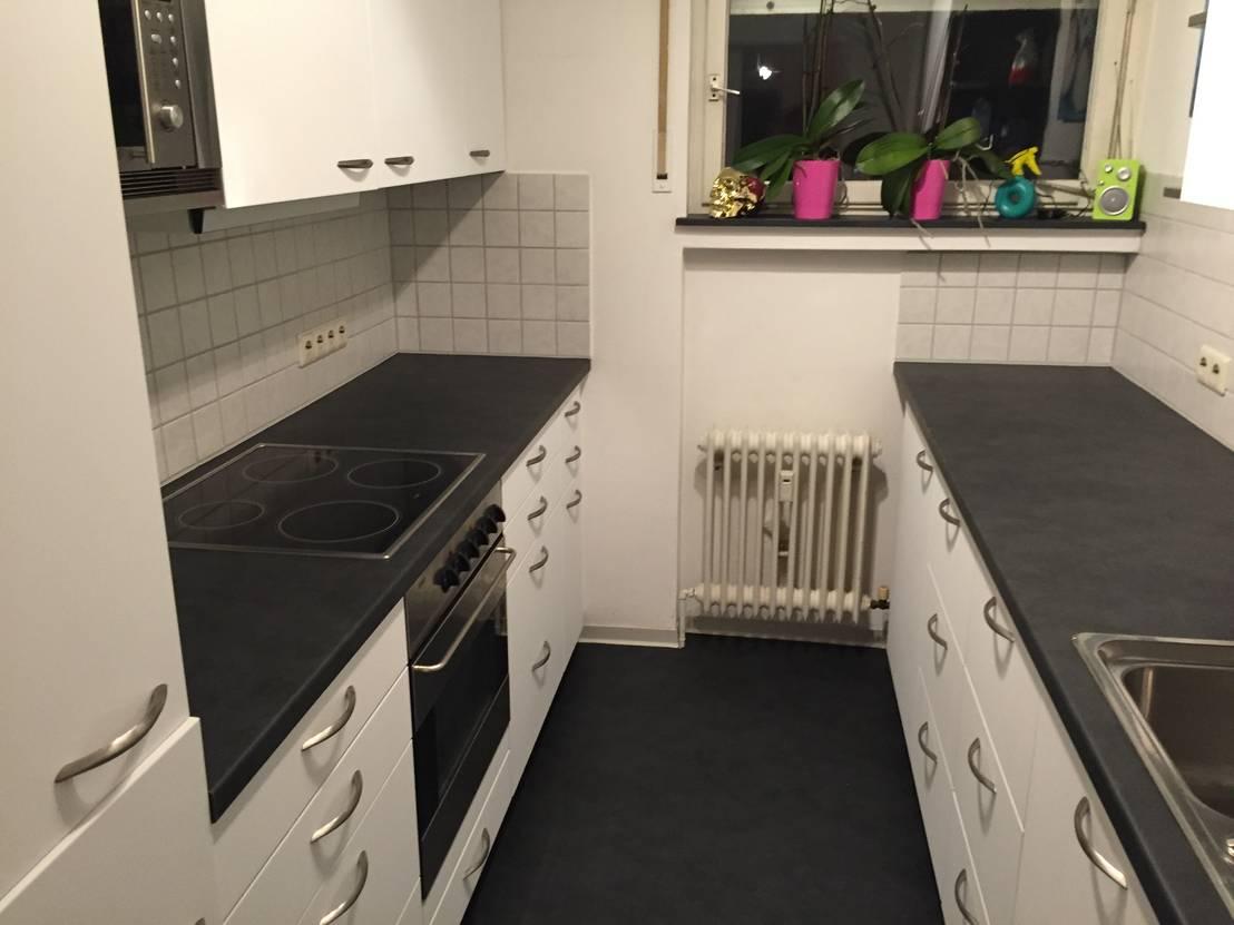 Klebefolien Küchen von resimdo   homify
