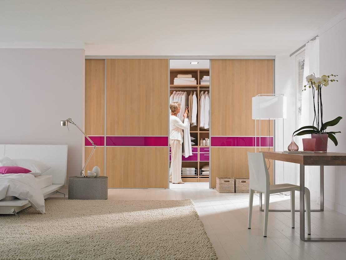 begehbare kleiderschr nke by cabinet schranksysteme ag. Black Bedroom Furniture Sets. Home Design Ideas