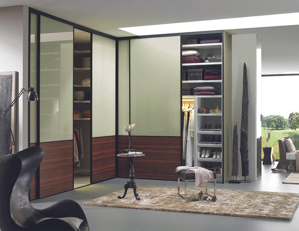 cabinet schranksysteme ag eckschr nke nach ma homify. Black Bedroom Furniture Sets. Home Design Ideas