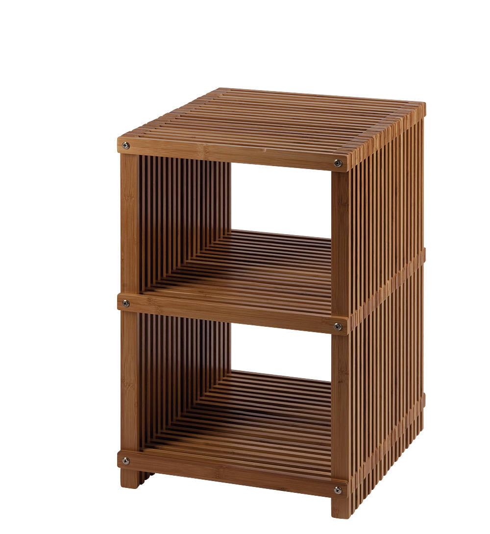 finn florian und ferdinand von nicol m bel homify. Black Bedroom Furniture Sets. Home Design Ideas