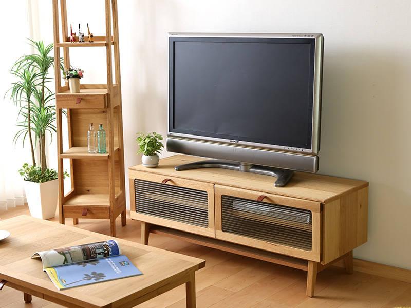 15 dise os de muebles de madera para mandar a hacer a tu - Disenos para muebles de madera ...