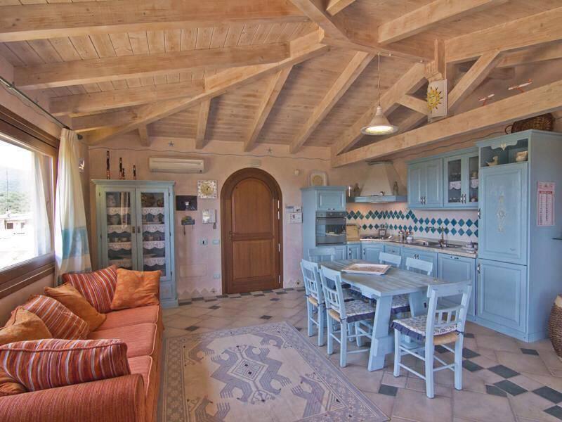 Cucina collezione sardegna di arredamenti di qualita for Bruni arredamenti