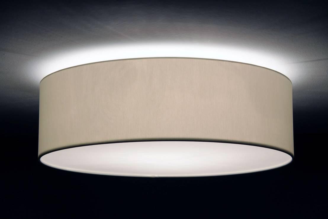 individuelle leuchte aus stoff von voigt lampenschirme. Black Bedroom Furniture Sets. Home Design Ideas