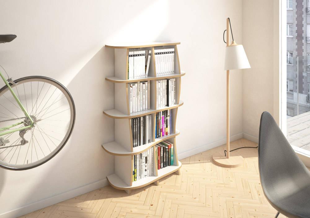 von homify. Black Bedroom Furniture Sets. Home Design Ideas