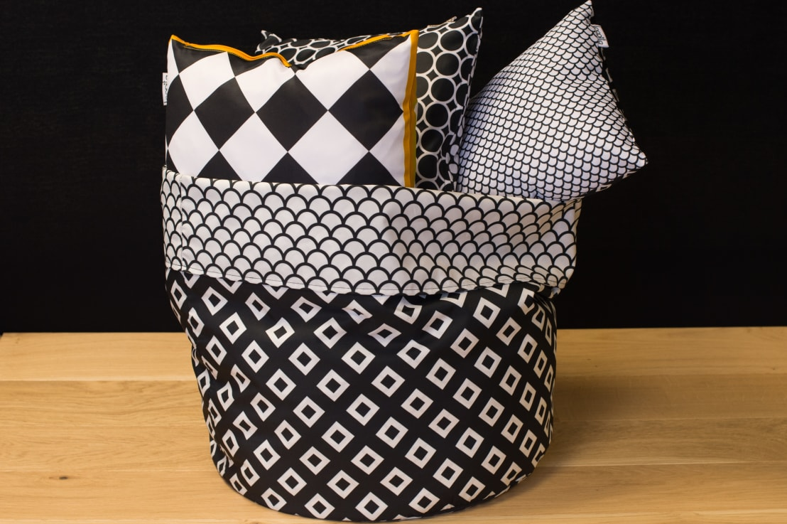 Des articles de d coration et accessoires design aux for Decoration et accessoires
