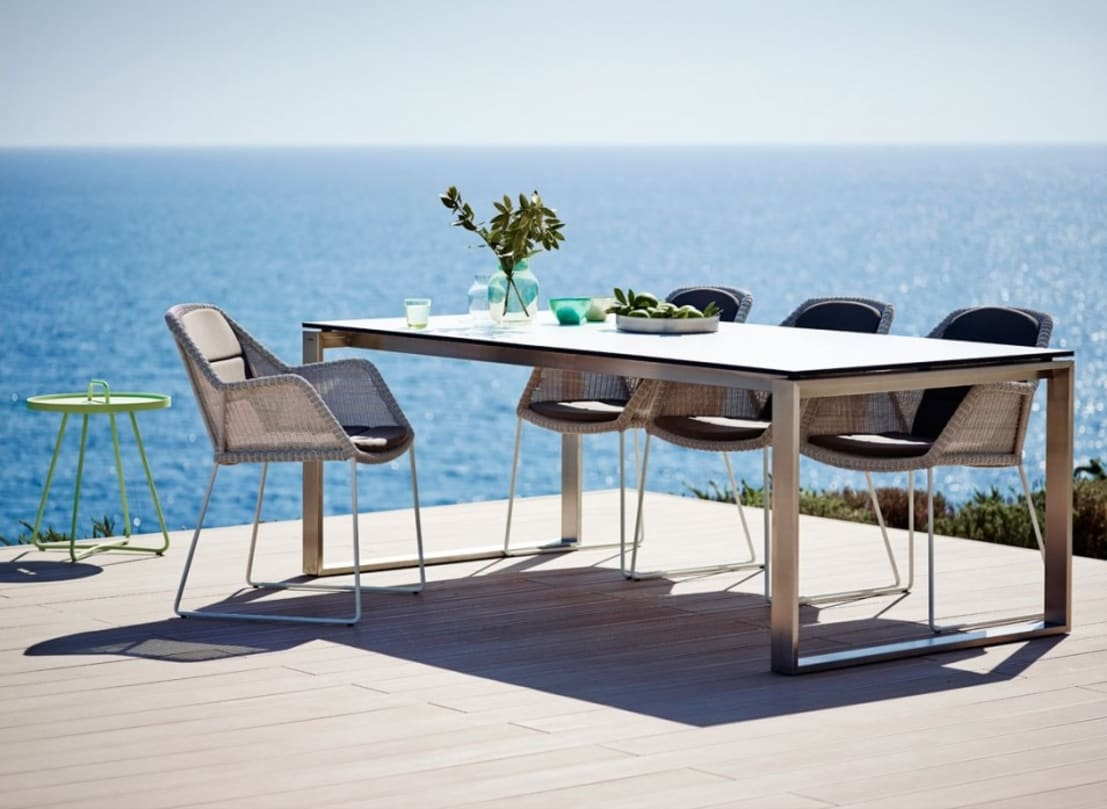 Mobili rio de exterior outdoor furniture http intense for Mobiliario de exterior