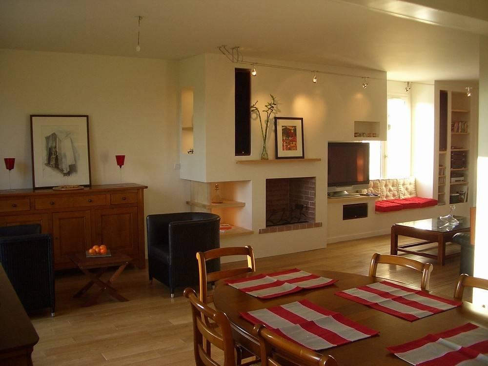 maison une nouvelle vie by cam lia alex letenneur architecture design paysage homify. Black Bedroom Furniture Sets. Home Design Ideas