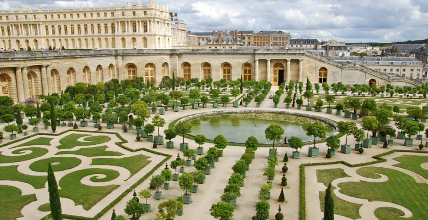 Arte topiaria come unire arte e natura nel tuo giardino - Arte e giardino ...