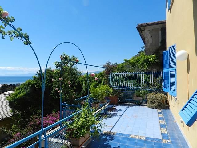 Progetto della pavimentazione del terrazzo in piastrelle for Piastrelle terrazzo