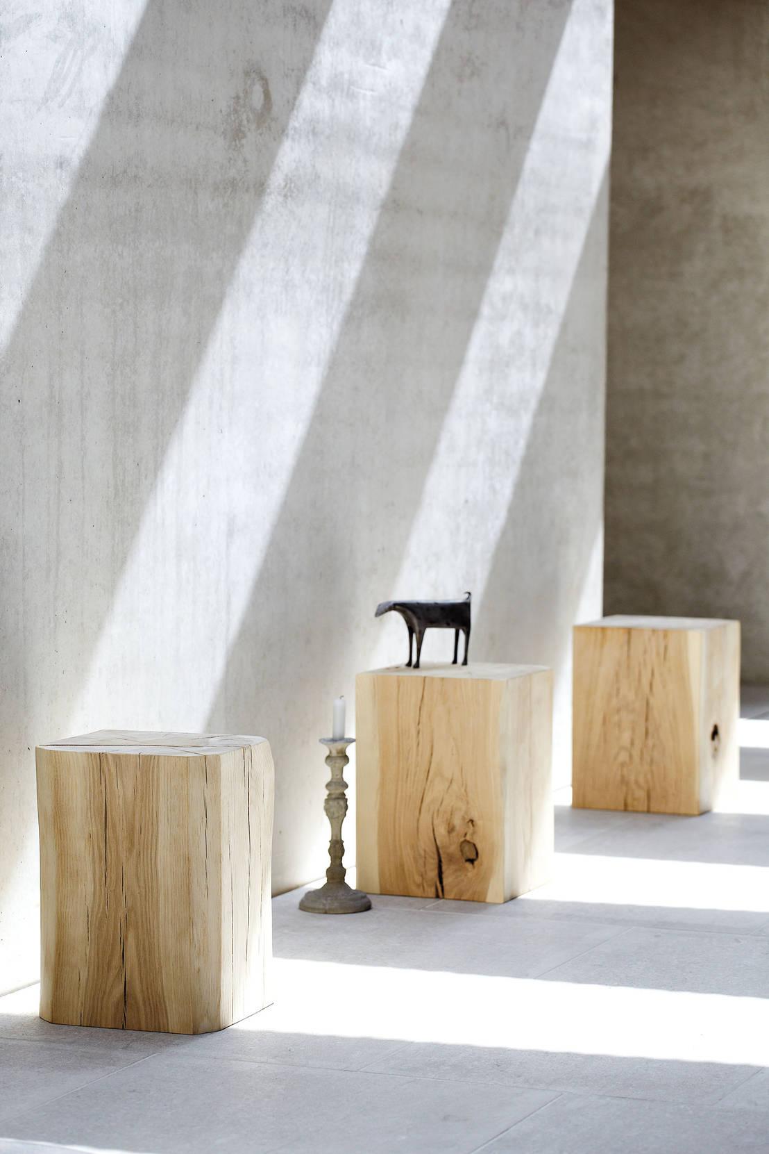 wohntrend ethno natur idylle in den eigenen vier w nden. Black Bedroom Furniture Sets. Home Design Ideas