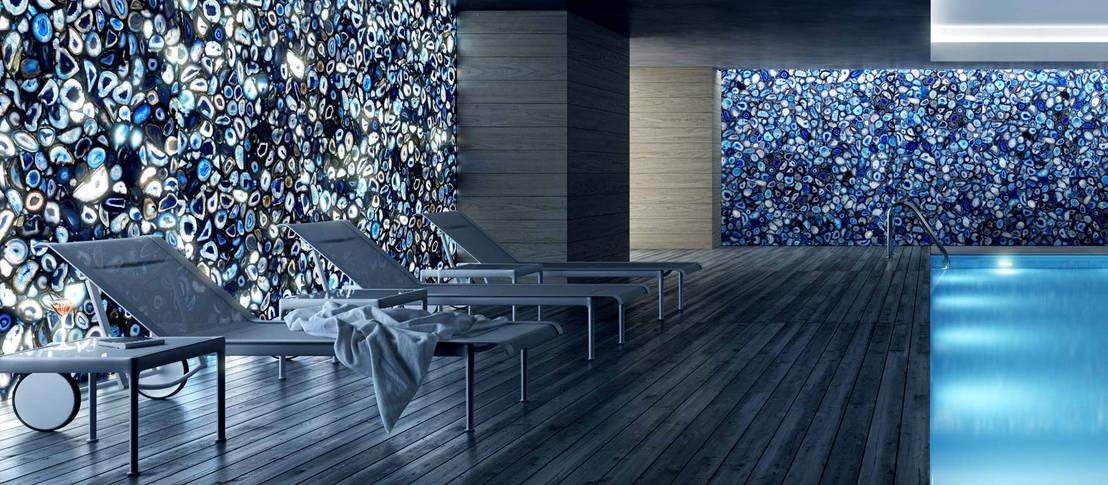 lichtdesign im bad akzente setzen und wohlf hlen von. Black Bedroom Furniture Sets. Home Design Ideas