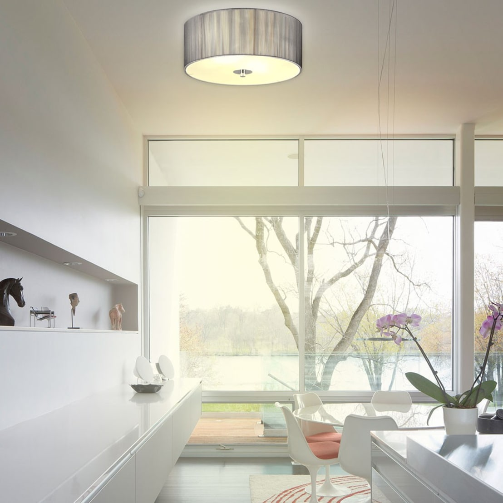 s luce twine von licht design skapetze gmbh co kg homify. Black Bedroom Furniture Sets. Home Design Ideas