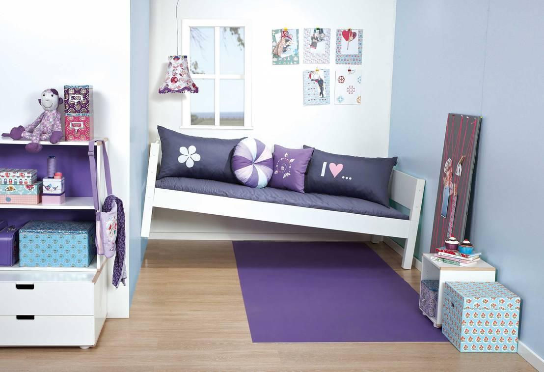 manis h kinderbetten by kinderzimmerhaus homify. Black Bedroom Furniture Sets. Home Design Ideas