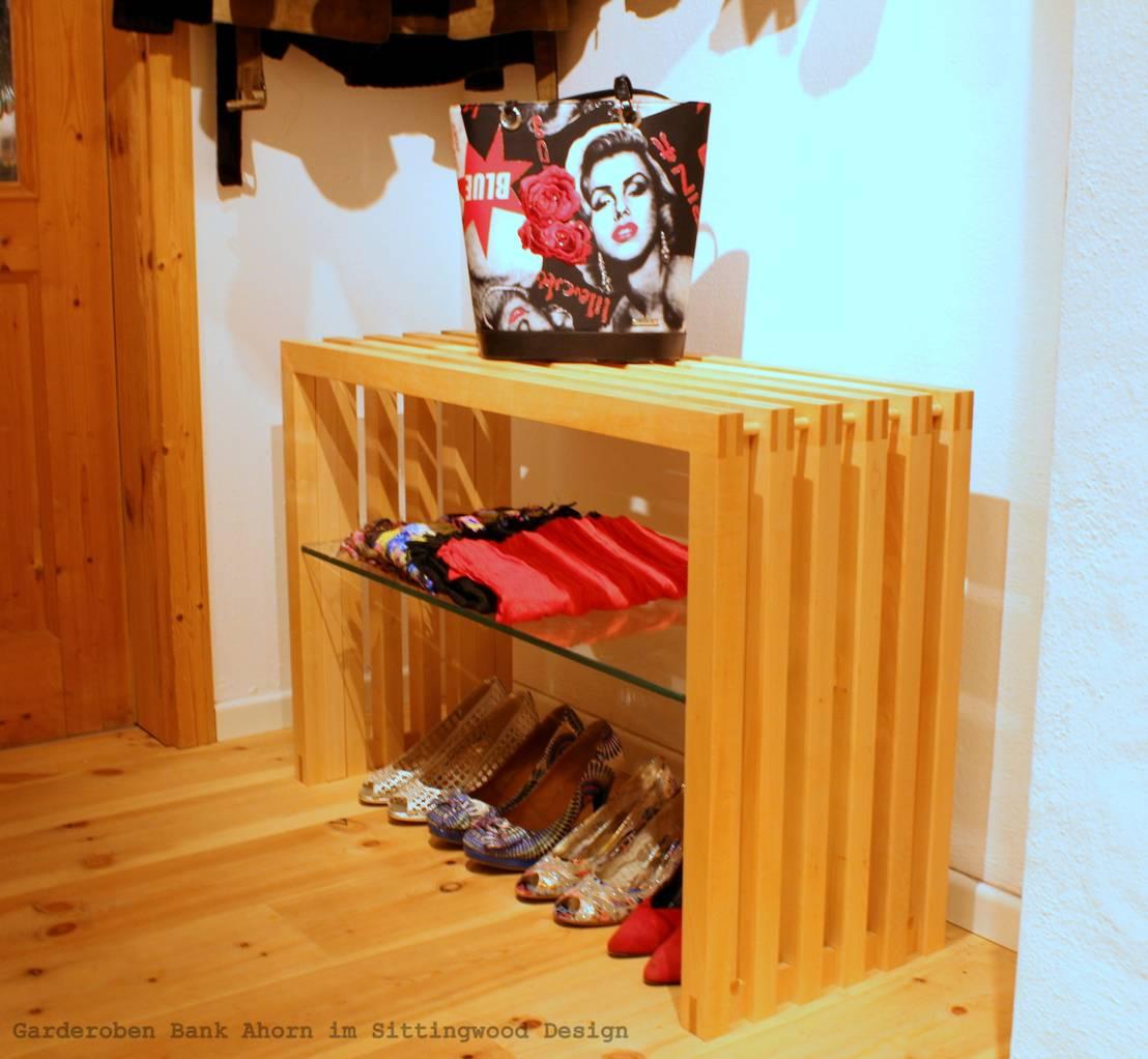 tisch oder regal im sittingwood design von sittingwood by ulrich stumpff homify. Black Bedroom Furniture Sets. Home Design Ideas