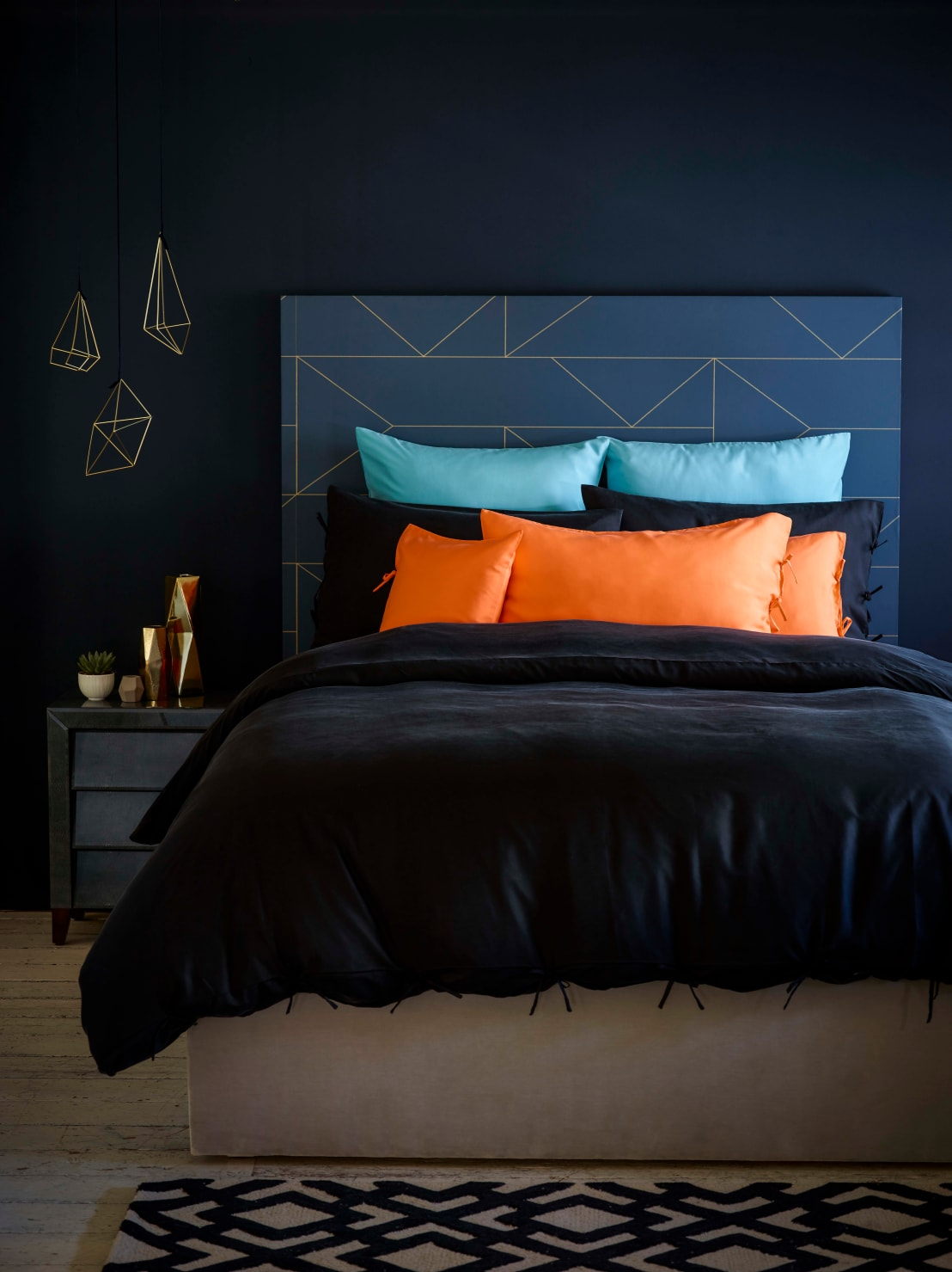 aufr umen in 5 minuten mit diesen tricks geht s richtig schnell. Black Bedroom Furniture Sets. Home Design Ideas