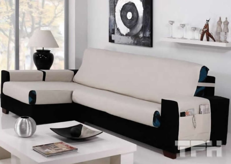 Cubre sillones para proteger los sof s de tph fundas de Los sillones mas baratos