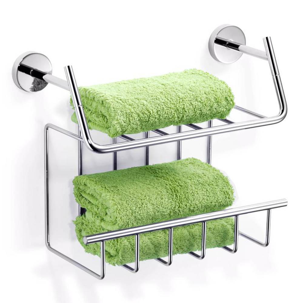 giese badezimmer accessoires von eikora badezimmer und wohnideen versand homify. Black Bedroom Furniture Sets. Home Design Ideas