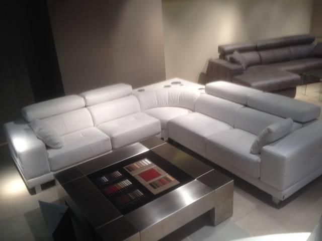 Vittello - Sofás de Diseño: Muebles y accesorios en Málaga | homify