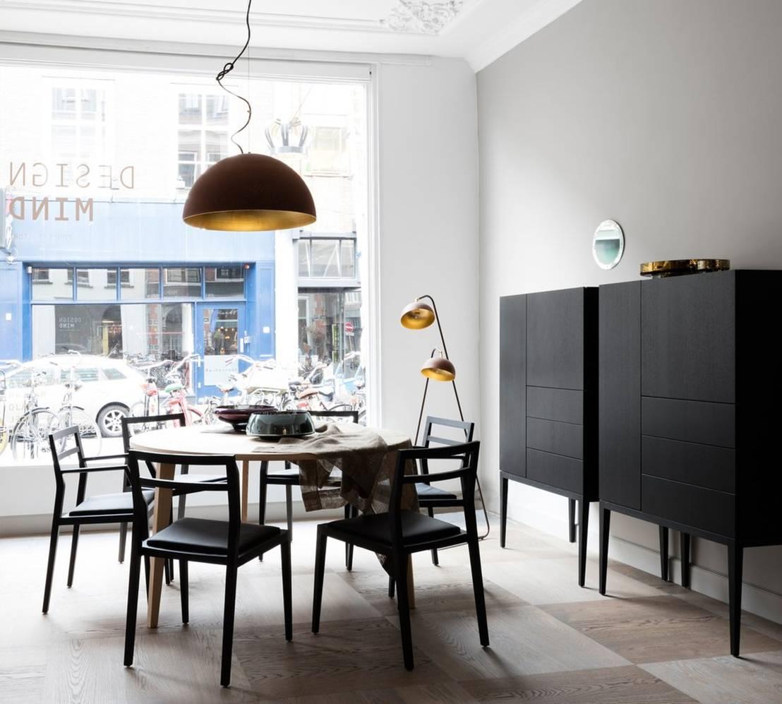 mint black edition por homify. Black Bedroom Furniture Sets. Home Design Ideas