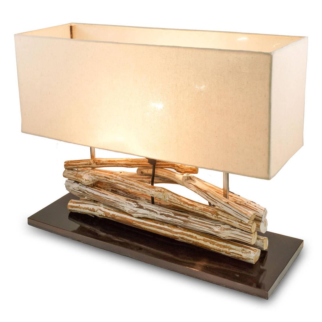 faszinierende symbiose aus natur und licht. Black Bedroom Furniture Sets. Home Design Ideas