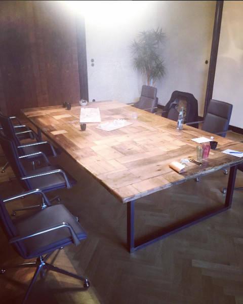 oberhaardter schloss berlin von fraaiberlin gmbh homify. Black Bedroom Furniture Sets. Home Design Ideas