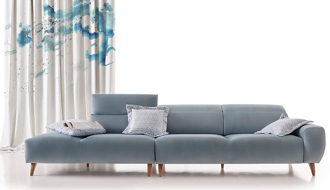 Sof S Y Sof S Con Relax De Confort Online Homify