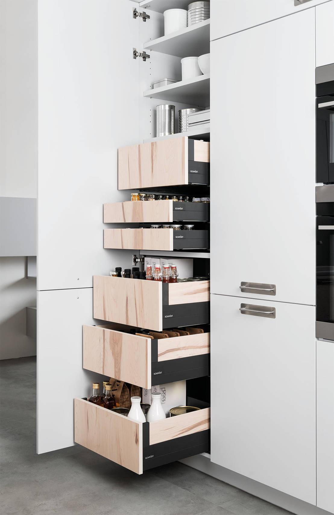 weil es auf die inneren werte ankommt von schmidt k chen homify. Black Bedroom Furniture Sets. Home Design Ideas