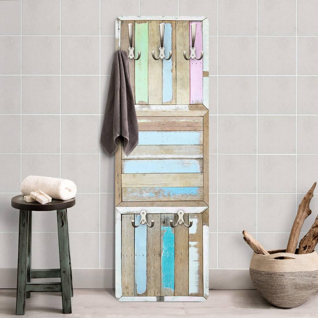 Badezimmer Ideen - Bad gestalten leicht gemacht von Bilderwelten ...