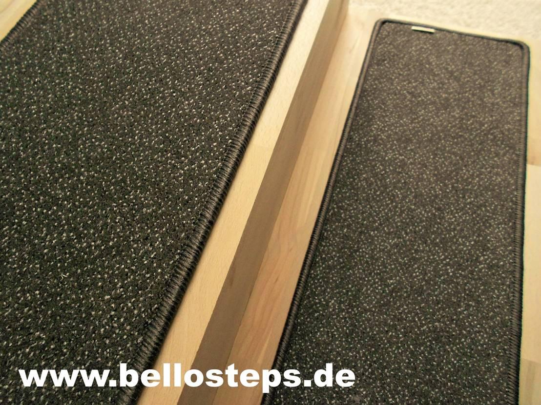 stufenmatten rechteckig ohne kleben von kettelbetrieb tesche homify. Black Bedroom Furniture Sets. Home Design Ideas