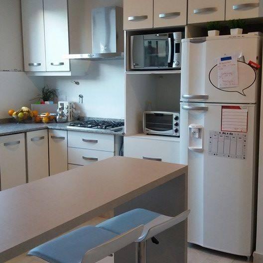 Cocina de valencia muebles homify for Muebles de cocina valencia
