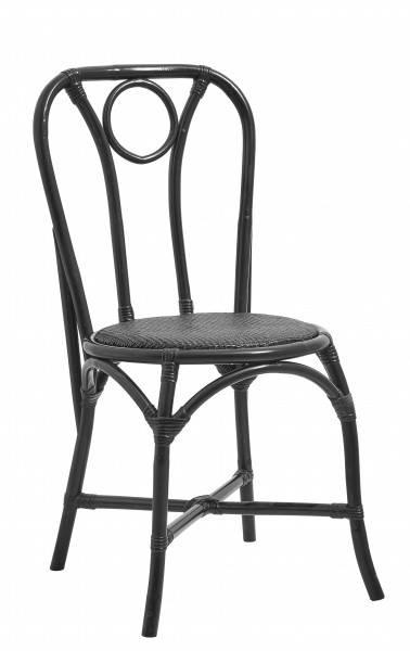 pali, bambus rattan stuhl, 2er set von matz-mÖbel | homify