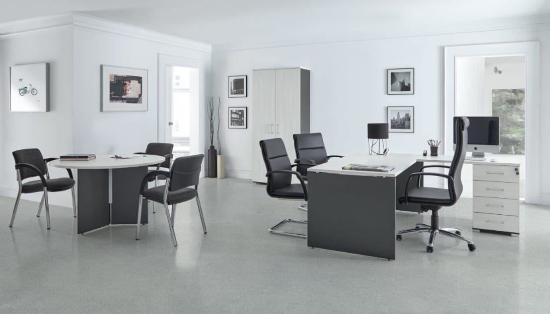 Ortsoffice 17 de muebles orts homify for Muebles orts