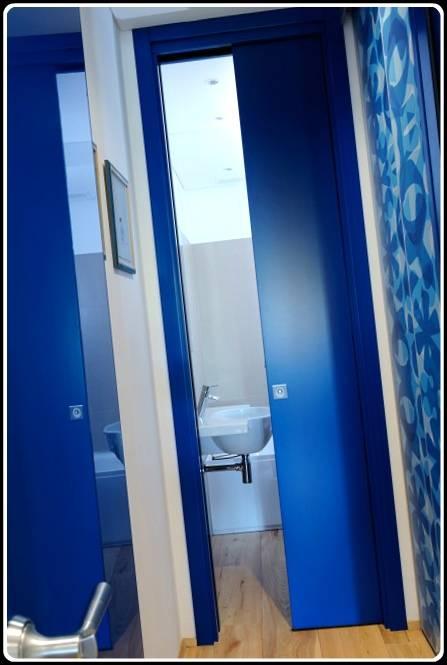 Puertas Coorederas Para Baño de Todo Sobre Puertas | homify