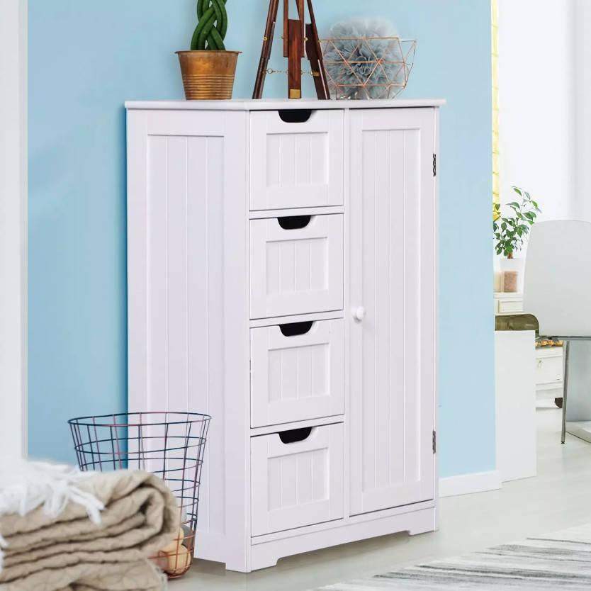 Mobiletto Sala Da Pranzo mobili e mobiletti bagno - piccoli pensili per un ottimo