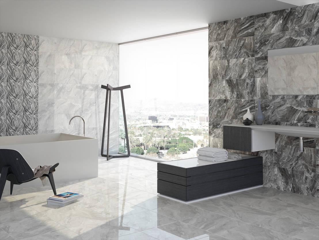 Rifacimento Bagno Completo Padova ristrutturazione e rifacimento bagno di soluzione mipa srl