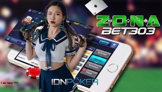 Idn Poker 88 Terpercaya Di Agen Idnplay Homify