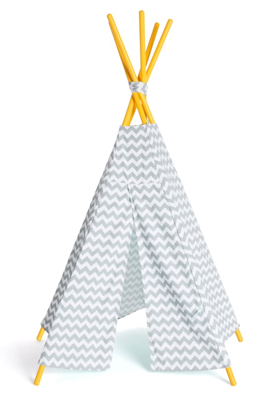 Play Room – Tipi