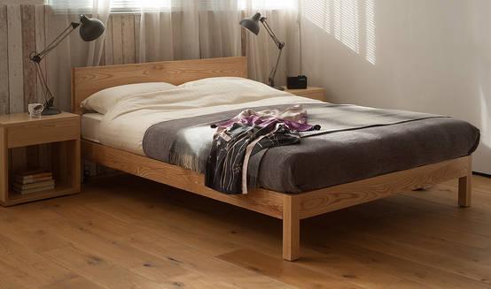 9 dinge die kein mensch zu hause braucht. Black Bedroom Furniture Sets. Home Design Ideas
