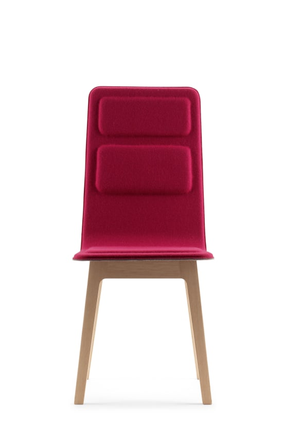 Laia Chairs