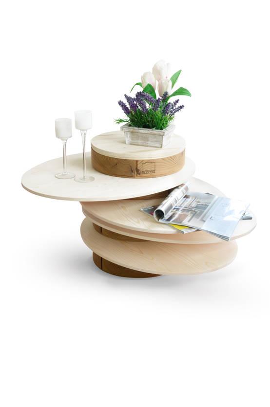 beistelltische f r jeden einrichtungsstil. Black Bedroom Furniture Sets. Home Design Ideas