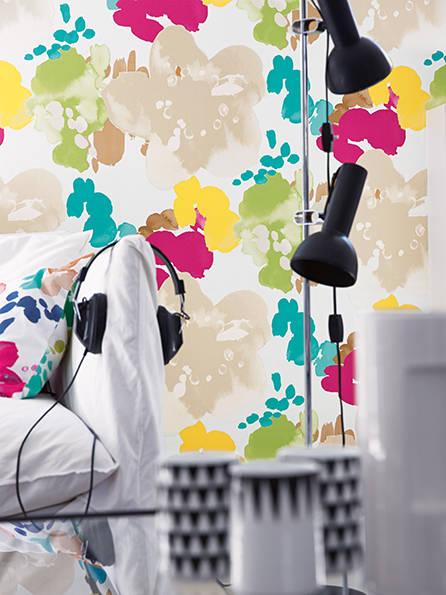 tropischer trend s dseeflair f r zuhause. Black Bedroom Furniture Sets. Home Design Ideas