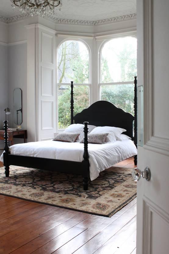 Tapetes lindos para quartos