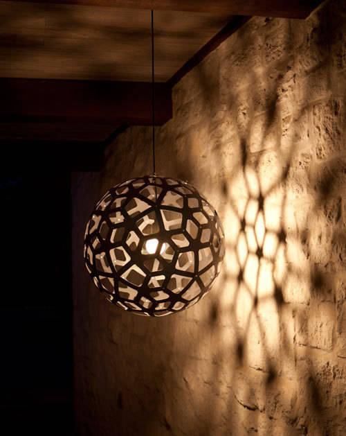 Im rampenlicht lampen mit star potential for Lampen im auto