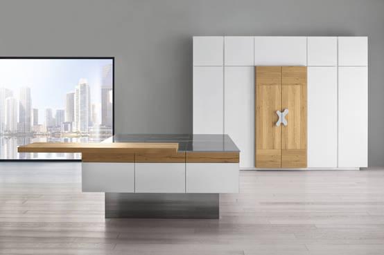 Come posso rendere la mia cucina pi stretta e compatta for Come posso progettare la mia casa