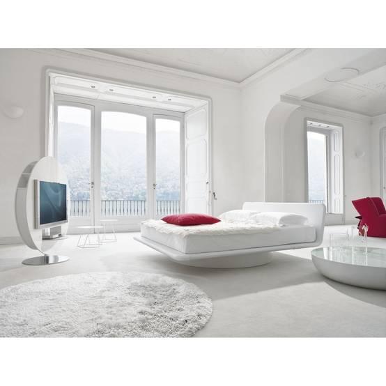 7 ejemplos de mobiliario minimalista