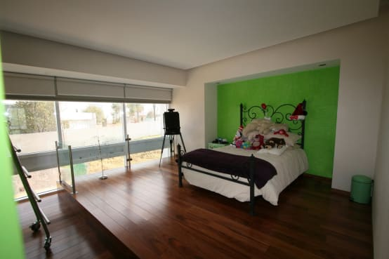 5 rec maras de ensue o de habitaciones mexicanas - Habitaciones de ensueno ...