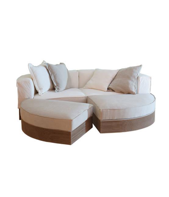 stay green ko m bel aus italien. Black Bedroom Furniture Sets. Home Design Ideas