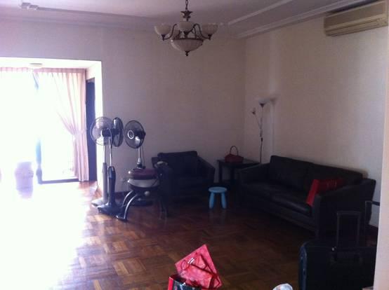vorher nachher triste wohnung wird ein elegantes zuhause. Black Bedroom Furniture Sets. Home Design Ideas