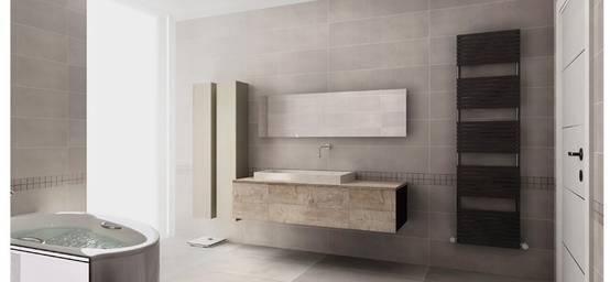 21 Brilliant Bathroom Mirrors White: Homify